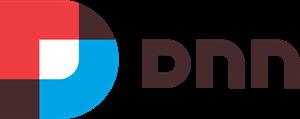 DNN Corp Logo ,Logo , icon , SVG DNN Corp Logo