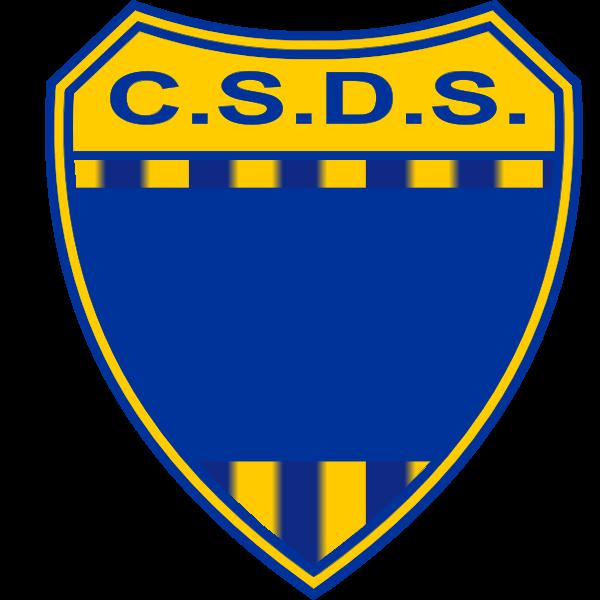 Dock Sud Logo ,Logo , icon , SVG Dock Sud Logo