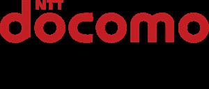 Docomo Pacific Logo ,Logo , icon , SVG Docomo Pacific Logo