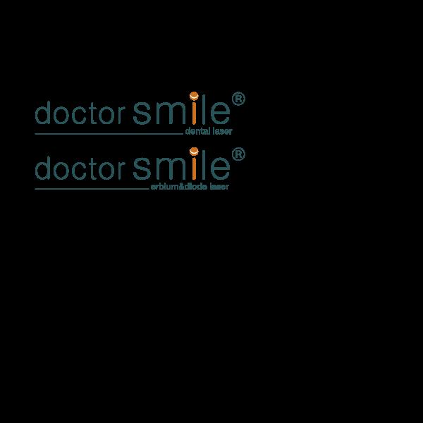 doctor smile Logo ,Logo , icon , SVG doctor smile Logo