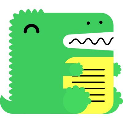 docusaurus ,Logo , icon , SVG docusaurus