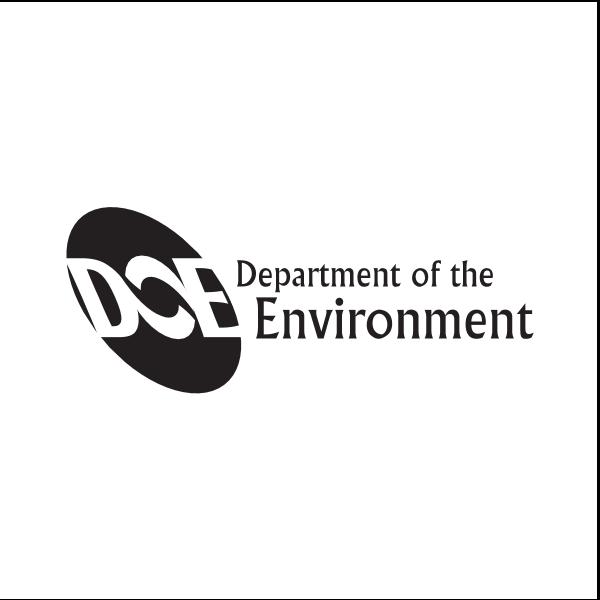 DOE Logo ,Logo , icon , SVG DOE Logo