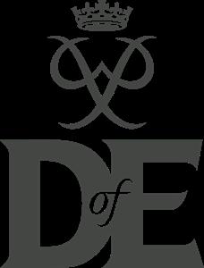 Dofe Logo ,Logo , icon , SVG Dofe Logo