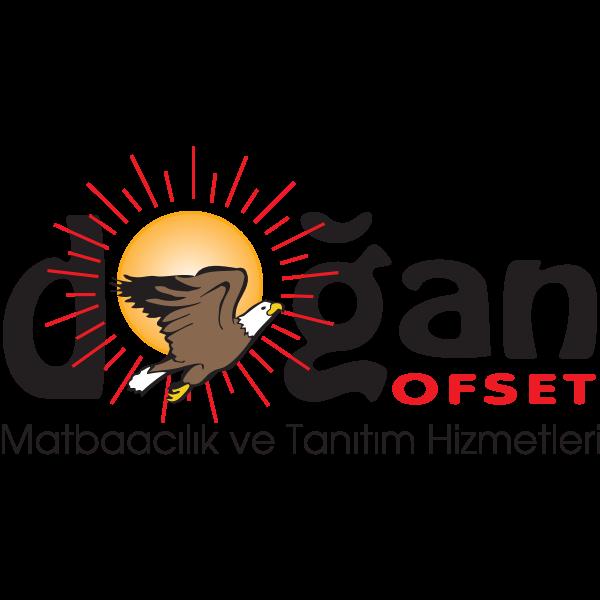 dogan ofset Logo ,Logo , icon , SVG dogan ofset Logo