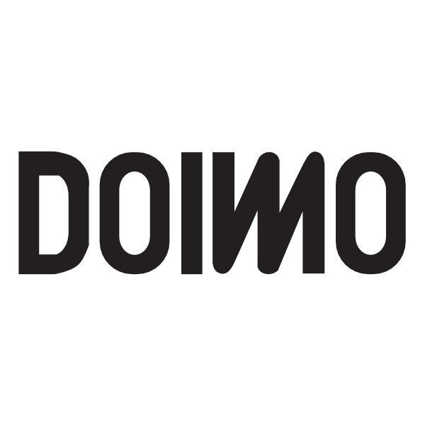 Doimo Logo ,Logo , icon , SVG Doimo Logo