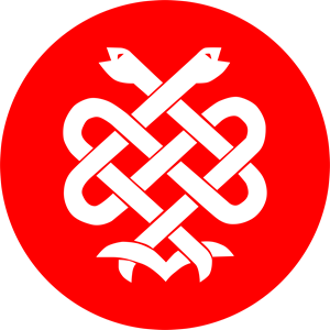 DOKTOR Logo ,Logo , icon , SVG DOKTOR Logo