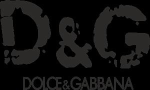Dolce & Gabbana Logo ,Logo , icon , SVG Dolce & Gabbana Logo