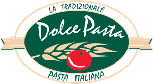 Dolce Pasta Italiana Logo ,Logo , icon , SVG Dolce Pasta Italiana Logo