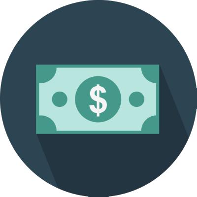 dollar 2 ,Logo , icon , SVG dollar 2