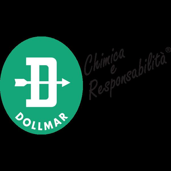 Dollmar.com Logo ,Logo , icon , SVG Dollmar.com Logo