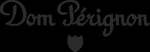 Dom Perignon Logo ,Logo , icon , SVG Dom Perignon Logo