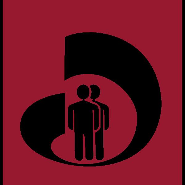 donor hospital Logo ,Logo , icon , SVG donor hospital Logo