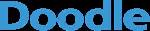 Doodle Logo ,Logo , icon , SVG Doodle Logo