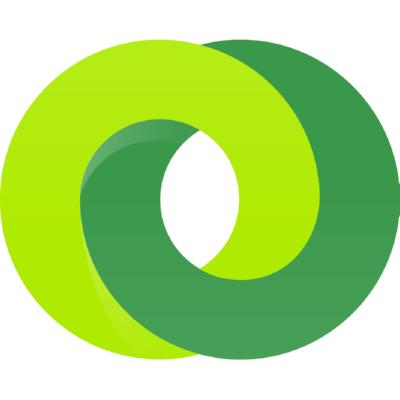 doubleclick ,Logo , icon , SVG doubleclick