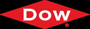 DOW Logo ,Logo , icon , SVG DOW Logo