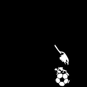 Doxa Dramas FC Logo ,Logo , icon , SVG Doxa Dramas FC Logo