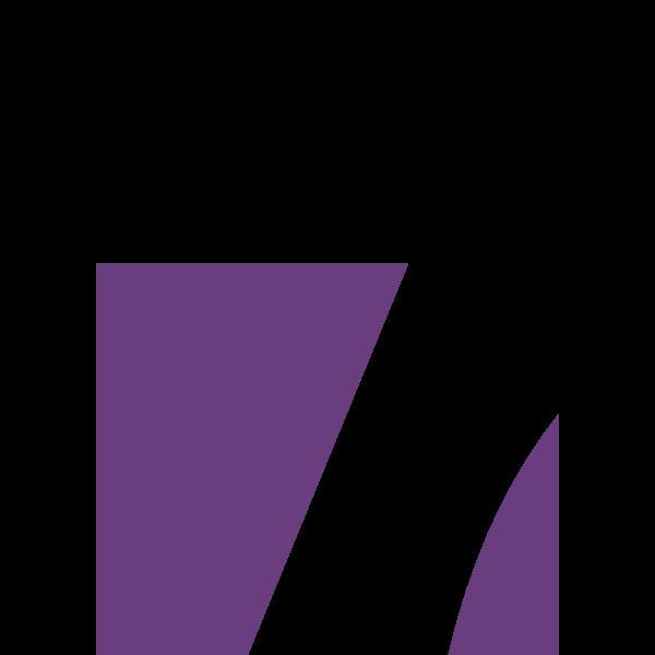 DOYSA AIR Logo ,Logo , icon , SVG DOYSA AIR Logo