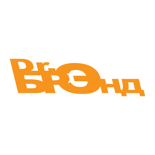 Dr.Brand Logo ,Logo , icon , SVG Dr.Brand Logo