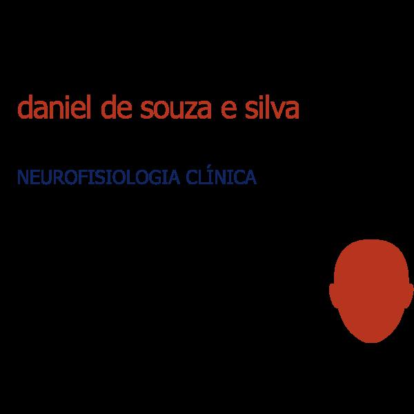 Dr Daniel Souza Logo ,Logo , icon , SVG Dr Daniel Souza Logo