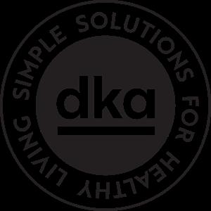 Dr. Kellyann Logo ,Logo , icon , SVG Dr. Kellyann Logo