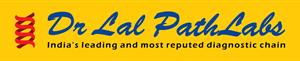 Dr Lal Path Labs Logo ,Logo , icon , SVG Dr Lal Path Labs Logo