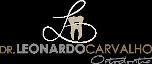 Dr Leonardo Carvalho Logo ,Logo , icon , SVG Dr Leonardo Carvalho Logo