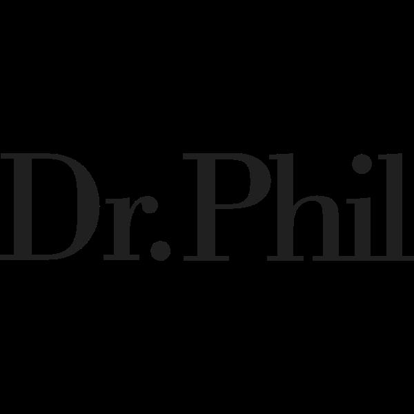 Dr. Phil Logo ,Logo , icon , SVG Dr. Phil Logo