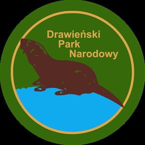 Drawienski National Park Logo ,Logo , icon , SVG Drawienski National Park Logo
