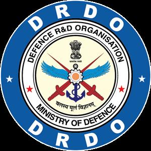 DRDO Logo ,Logo , icon , SVG DRDO Logo