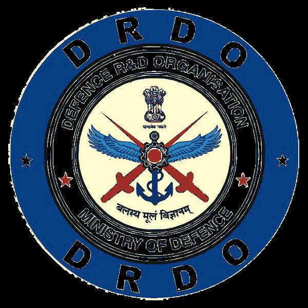 Drdo official Logo ,Logo , icon , SVG Drdo official Logo