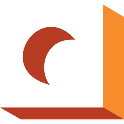 dreamfactory ,Logo , icon , SVG dreamfactory
