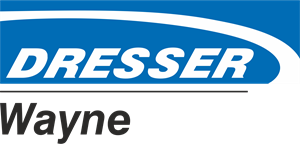 Dresser Wayne Logo ,Logo , icon , SVG Dresser Wayne Logo