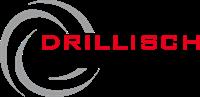 Drillisch Logo ,Logo , icon , SVG Drillisch Logo