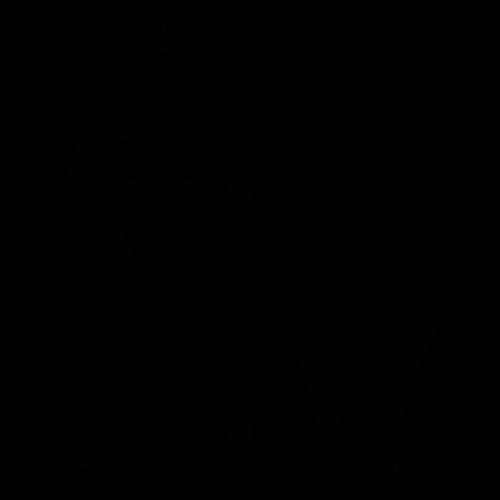 Flask ,Logo , icon , SVG Flask