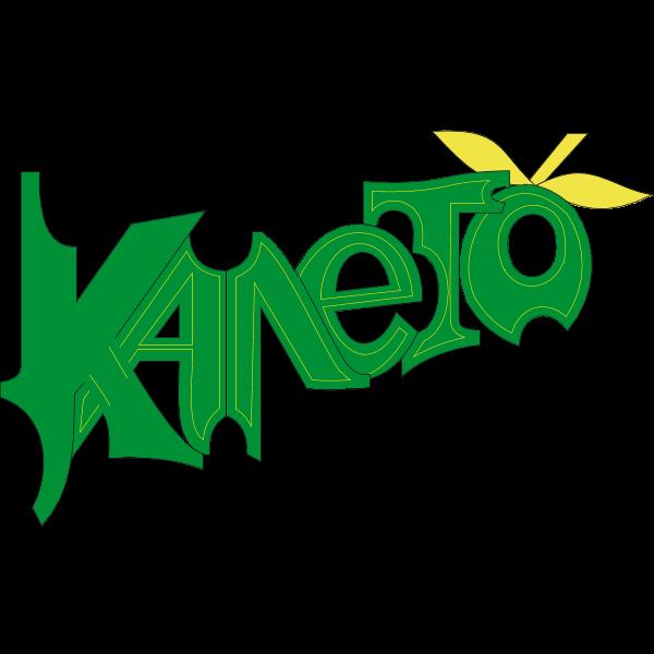 drinks Logo ,Logo , icon , SVG drinks Logo