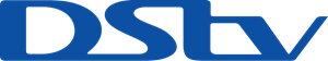DSTV Uganda Logo ,Logo , icon , SVG DSTV Uganda Logo