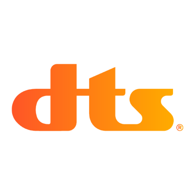 dts new ,Logo , icon , SVG dts new