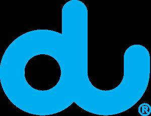 du Logo ,Logo , icon , SVG du Logo
