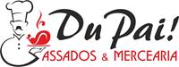 Du Pai Logo ,Logo , icon , SVG Du Pai Logo