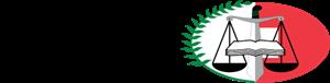 Dubai Courts Logo ,Logo , icon , SVG Dubai Courts Logo