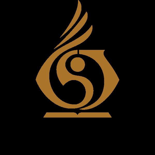شعار نادي دبي الثقافي الرياضي ,Logo , icon , SVG شعار نادي دبي الثقافي الرياضي