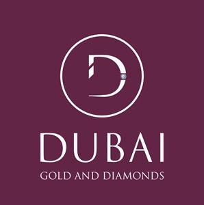 dubai gold and diamonds malappuram Logo ,Logo , icon , SVG dubai gold and diamonds malappuram Logo