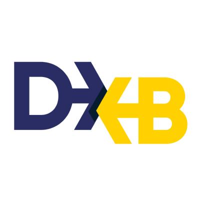 Dubai International Airport logo DXB شعار مطار دبي الدولي ,Logo , icon , SVG Dubai International Airport logo DXB شعار مطار دبي الدولي