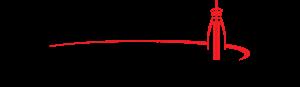 Dubai International Airport Logo ,Logo , icon , SVG Dubai International Airport Logo