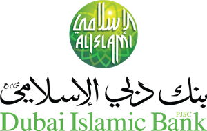 Dubai Islamic Bank Logo ,Logo , icon , SVG Dubai Islamic Bank Logo