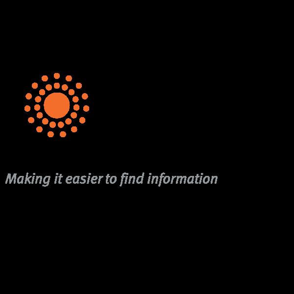 Dublin Core Metadata Initiative Logo ,Logo , icon , SVG Dublin Core Metadata Initiative Logo