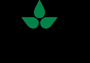 Duke Realty Corporation Logo ,Logo , icon , SVG Duke Realty Corporation Logo