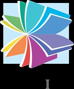 Dumont Printing Logo ,Logo , icon , SVG Dumont Printing Logo