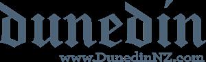 Dunedin Logo ,Logo , icon , SVG Dunedin Logo