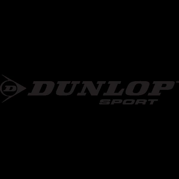 Dunlop Sport [ Download - Logo - icon ] png svg
